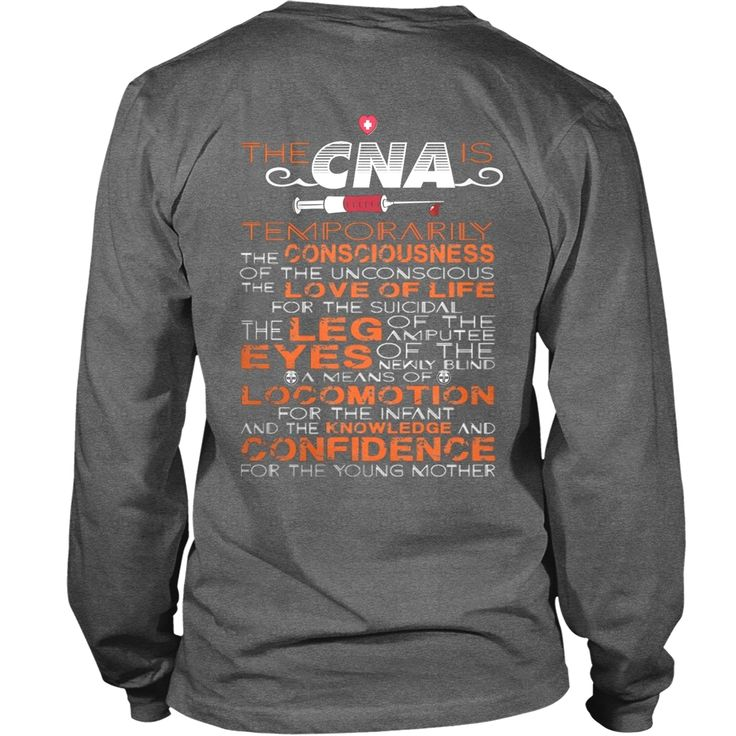 CNA T SHIRT CERTIFIED #NURSE AIDE SHIRT CERTIFIED NURSING AIDE SHIRT #NURSE SHIRT NURSING SHIRT STETHOSCOPE TEE SHIRT, Order HERE ==> https://www.sunfrog.com/Jobs/125192636-722041089.html?47756, Please tag & share with your friends who would love it , #birthdaygifts #jeepsafari #christmasgifts  nurse student, nurse uniform, nurse school #animals #goat #sheep #dogs #cats #elephant #turtle #pets
