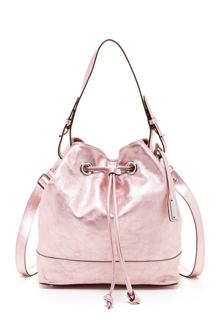 Abro Beutel Handbag
