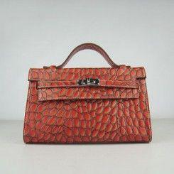 http://www.replicaluxurymall.com/hermes-handbag/hermes-kelly.html
