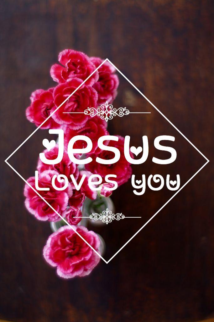 Jesus Loves You❤️ https://plus.google.com/108371516222566482085/posts/Cg2kXDBGWf6