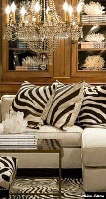 my top 6 favorite animal print pillows throw pillows animal rh pinterest com
