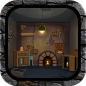 Escape from forsaken place is an interesting point and click type new room escape game developed by ENA games for free. Dream up a situation that there is a forsaken place outside the town. No one goes to that place. Even if anyone goes there, no one has returned. But by curiosity, you wish to go to that forsaken place and to prove others that you are the first one to come back from that forsaken place. This could be achievable only if you have the courage to do it.