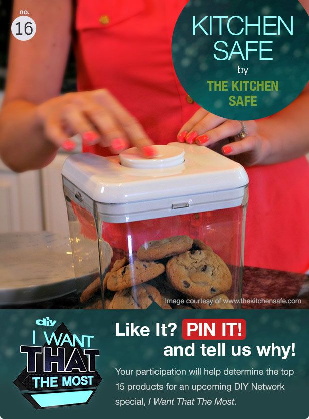 Diy Network I Want That Kitchen 76 best i want that the most images on pinterest | diy network