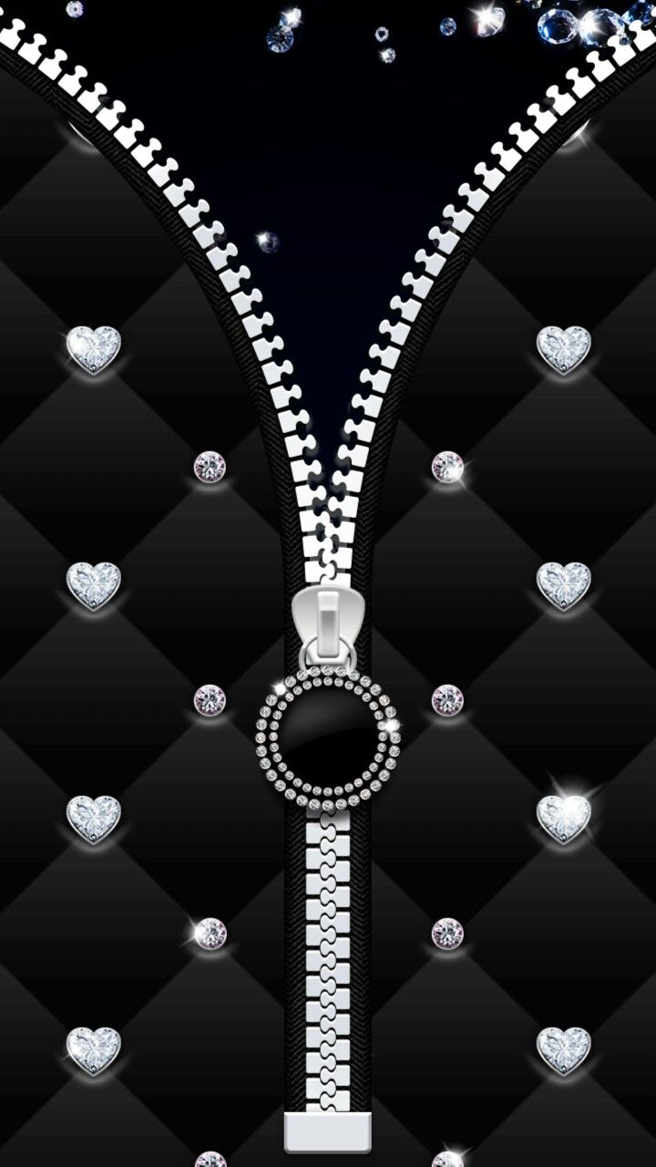 164 best zipper wallpaper images on Pinterest | Iphone backgrounds, Wallpapers and Bape shark ...