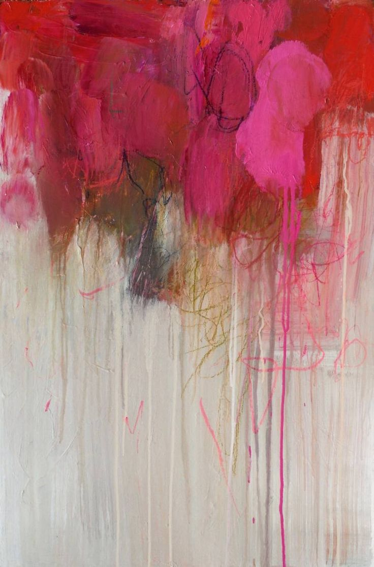 "Saatchi Art Artist Yvonne Duval; Painting, ""Princess Charming"" #art"