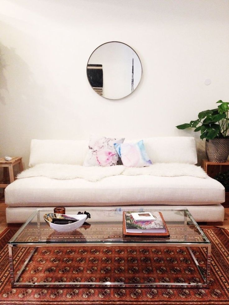 200 best Style Guides Apartment Therapy images