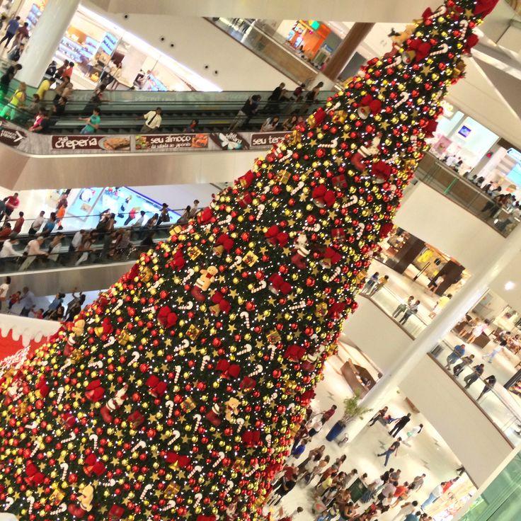 Shopping Rio Mar