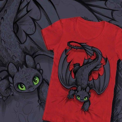 Fea T Shirt Design Contest