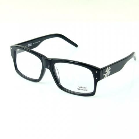 £59.82,Vivienne Westwood tom ford glasses frames free shipping to all over the world.