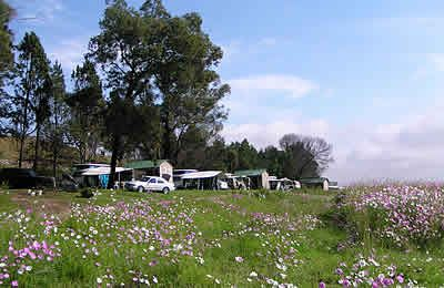 http://www.moresonranch.co.za/camping/index.html