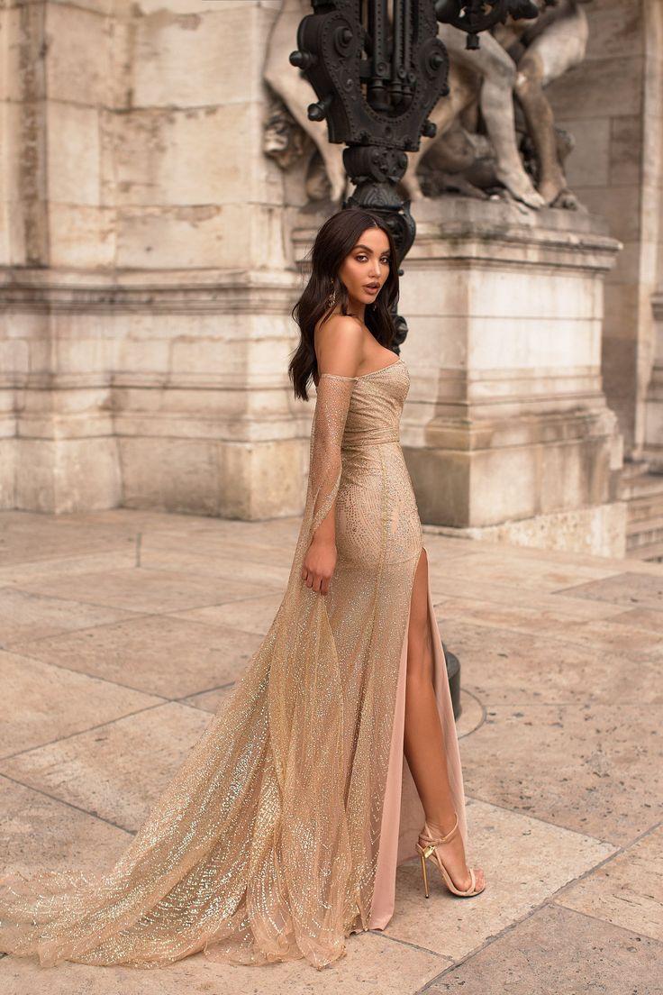 887b2492ea6 Cheap Gold Elegant Dresses - Gomes Weine AG