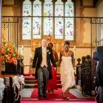 Simon Orchard - London Wedding and Portrait Photographer |