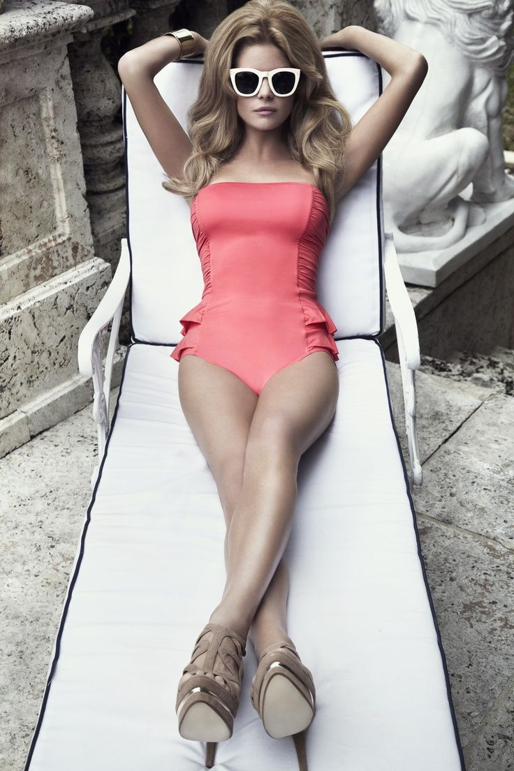 best bathing beauties images on pinterest swimwear one piece
