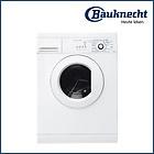 EUR 309,00 - BAUKNECHT Waschmaschine   EEK: A - http://www.wowdestages.de/eur-30900-bauknecht-waschmaschine-eek-a/