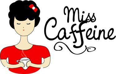 Miss Caffeine kd a aula de costura de ontem? To ansiosa <3