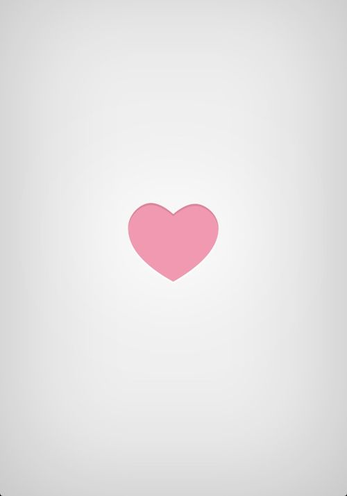 heart iphone wallpaper tumblr - photo #20