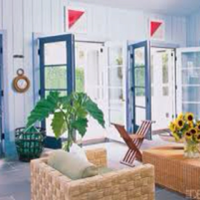 beach cabin decor home sweet home pinterest
