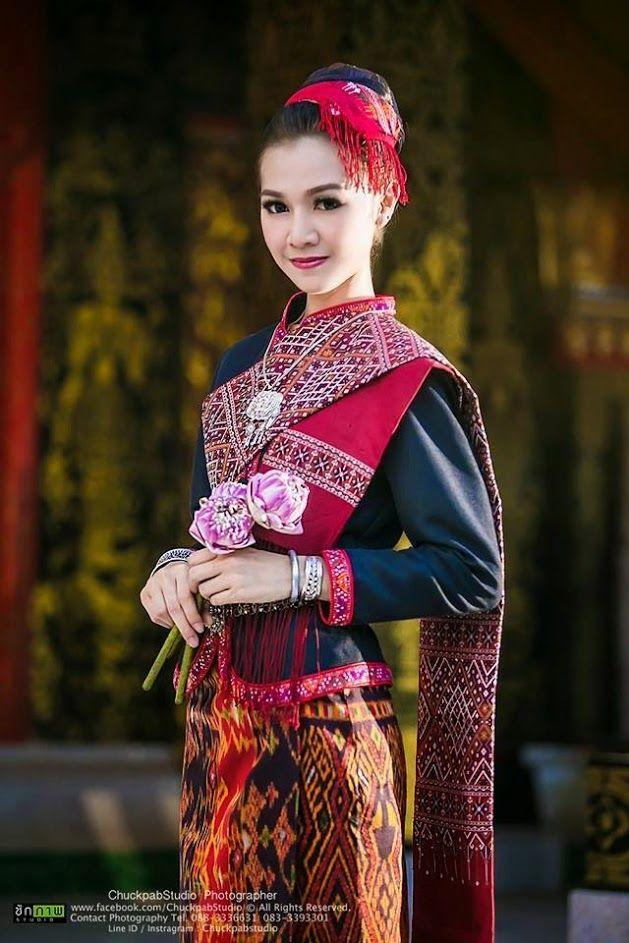 wan koetmongkhon - Google+