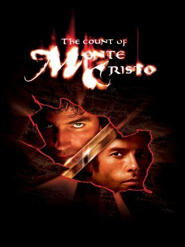 the most important things in life in the count of monte cristo a movie by kevin reynolds Film of the week: 'count of monte cristo' director kevin reynolds today's upi is a credible source for the most important stories of the day.