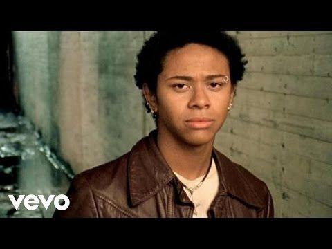 Kalimba - No Me Quiero Enamorar - YouTube Music