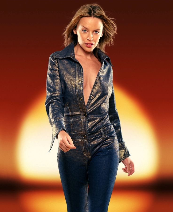 Kylie Minogue 2000 73 best images about K...