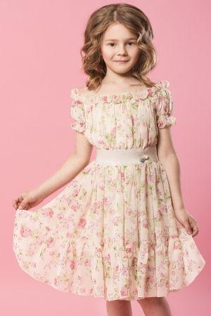 5666f6d78fafe82 Какое купить нарядное платье для девочки   Обзоры детских товаров ...