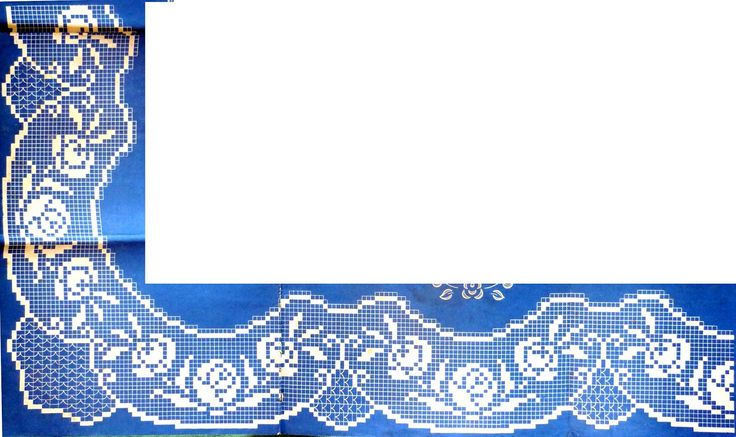P1020664.JPG (1600×952)