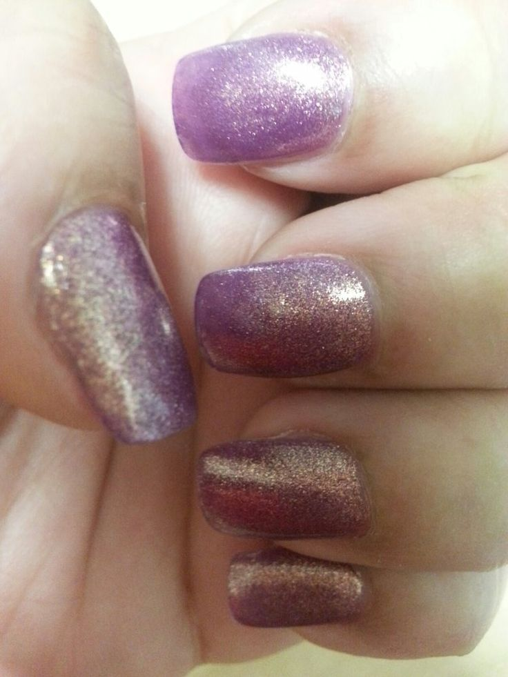 13 best silk wrap nails images on Pinterest | Silk wrap ...