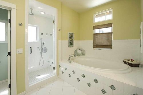 25 best asian bathroom ideas on pinterest zen bathroom - Asian themed bathroom accessories ...
