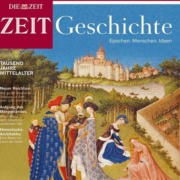 Das Leben Kaiser Karls In Apple Books Zeit Geschichte Geschichte Kaiser Karl