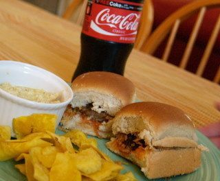 Frita Cubana Recipe — My Big Fat Cuban Family: A Cuban-American Blog