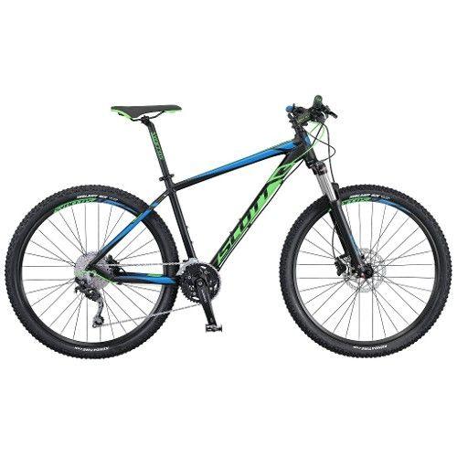 Scott Aspect 920 Bisiklet 29 30vites (2016) 3.235,00 TL ve ücretsiz kargo ile n11.com'da! Scott Dağ Bisikleti fiyatı Bisiklet