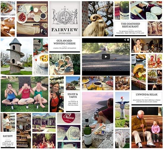 Fairview Wine & Cheese