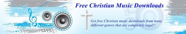 Josh Garrels – Rise (B4SSfreq & Bravo Remix) Josh Garrels - Rise (B4SSfreq & Bravo Remix) – Free Christian Music Downloads