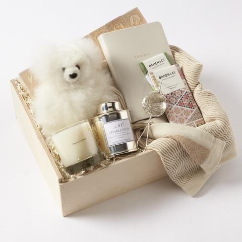 Image result for Luxury gifts