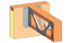 25 Best Images About Joist On Pinterest
