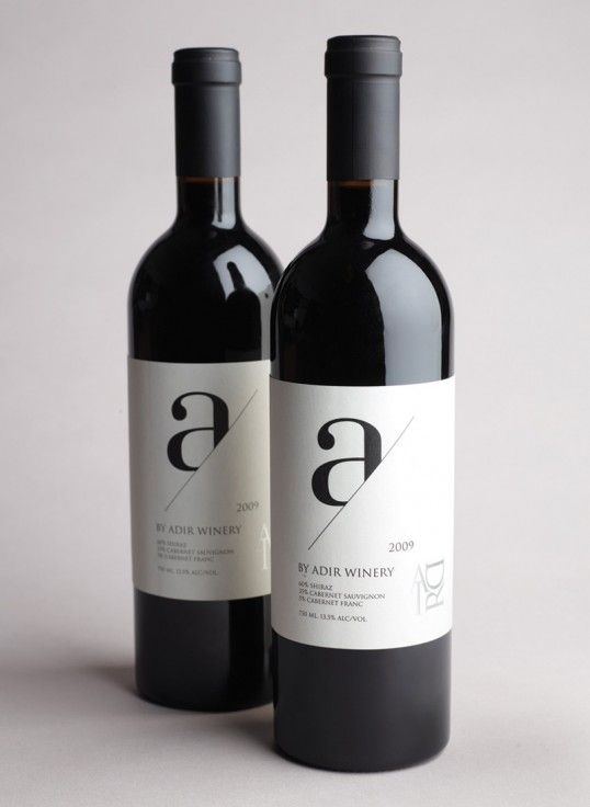 25 Best Ideas About Wine Label Design On Pinterest Wine