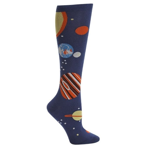 I must have these socks!!