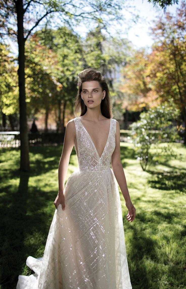 berta fall 2016 bridal gorgeous pretty a