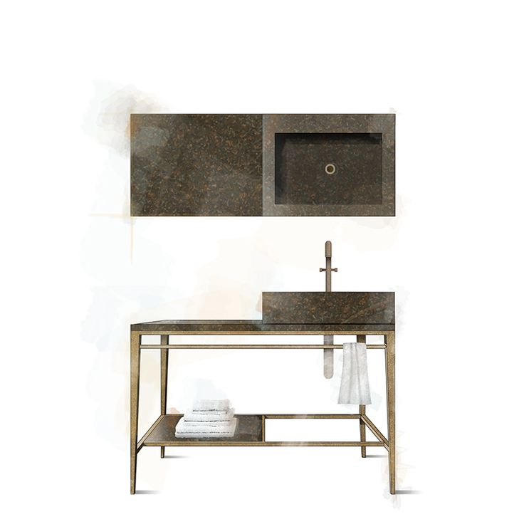 Pics Of Creation Hospitality J Black Collection Product ListPorcelain SinkBathroom VanitiesHospitalityStainless Steel