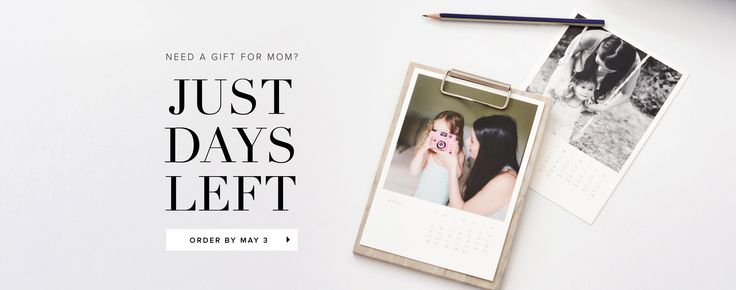 Photo Books & Albums | Photo Cards | Gifts | Photo Printing