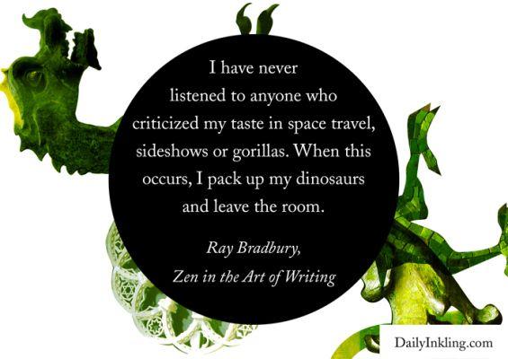 DailyInkling.com-quote_A4s_SciFi2 via DailyInkling.com
