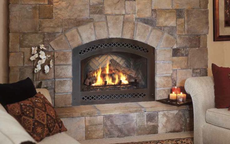 Refacing Fireplace Ideas Fireplace Refacing American