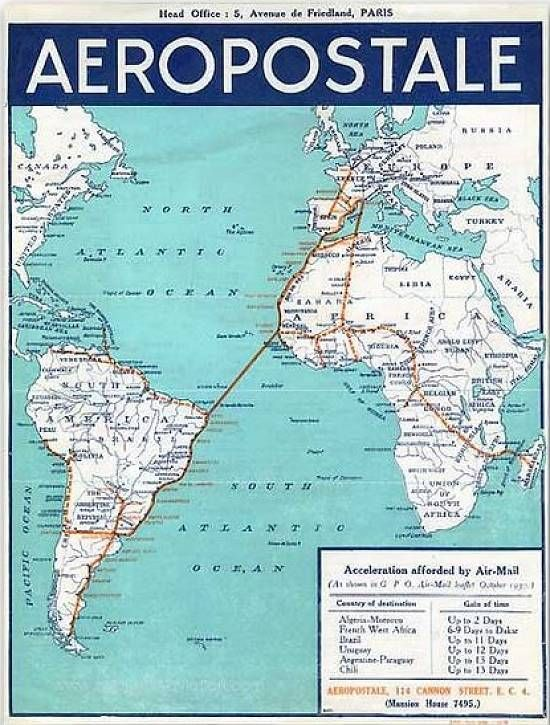 Best Air Routes Images On Pinterest Paths Airports And Aviation - Map of major air routes in the us