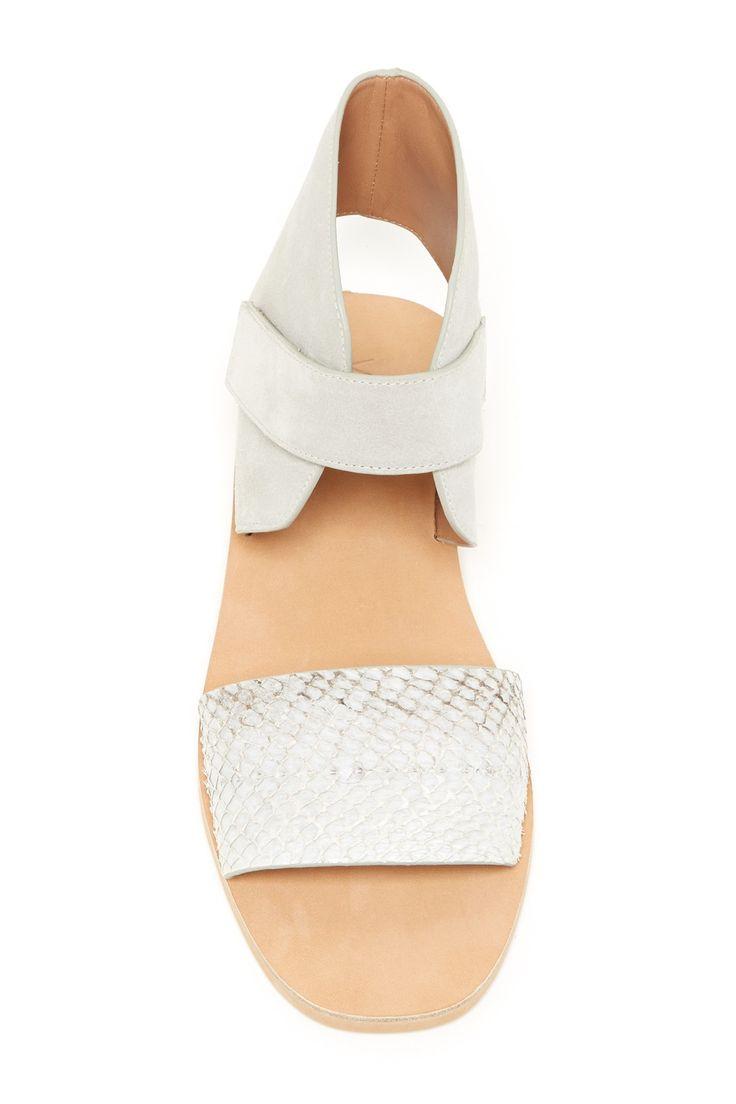 VINCE | Sage 3 Sandals