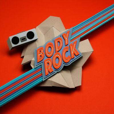 Body Rock!
