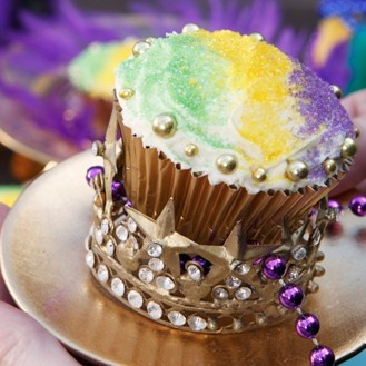 themed cupcakes themed cupcakes fun cupcakes cupcake ideas cupcake ...