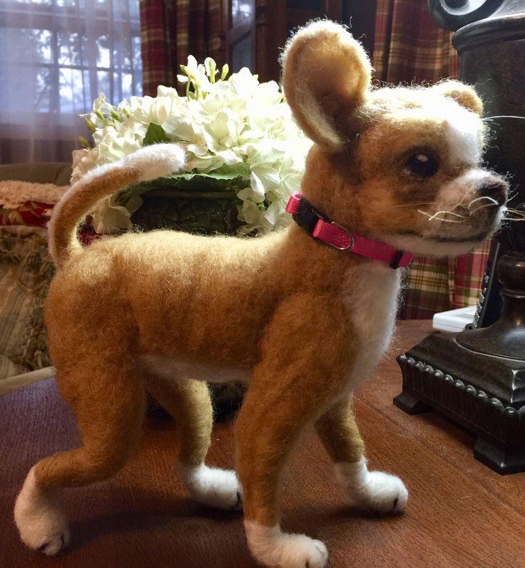 Die besten 25+ Dog memorial gifts Ideen auf Pinterest | Hund ...