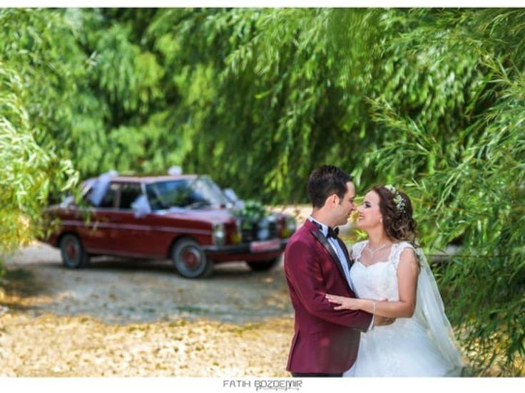www.fatihbozdemir.com antalya düğün fotoğrafçısı