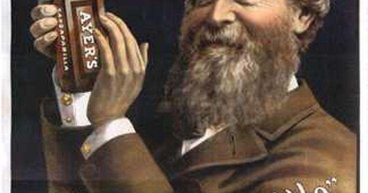 Cómo preparar zarzaparilla. La zarzaparrilla es una planta con una raíz que se elabora para hacer una bebida, que es similar en sabor a la cerveza de raíz de hoy en día. Aunque sea difícil de encontrar, las bebidas de zarzaparrilla se siguen vendiendo, pero raramente el producto de la elaboración. Suelen hacerse con saborizantes artificiales. Originalmente usada como tónico ...